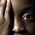 Oppimisvaikeuksien arviointi: opettajien, psykologien ja vanhempien yhteistyötä -Afrikkapainos