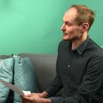 ReadDrama-tutkimus lukuteatterista