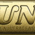 FUNA - Toiminnallisten laskutaitojen arviointi