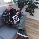 Haastattelussa emeritusprofessori Timo Ahonen