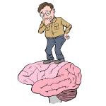 Oppimisen vaikeuksien näyttöön perustuva tuki