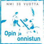 Niilo Mäki Instituutti 30 vuotta oppimisen tukena