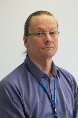 Sami Mäki