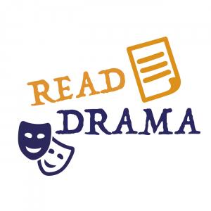 ReadDrama-hankkeen lukuteatteriohjelma on julkaistu